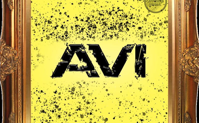 DSM_AVI Design